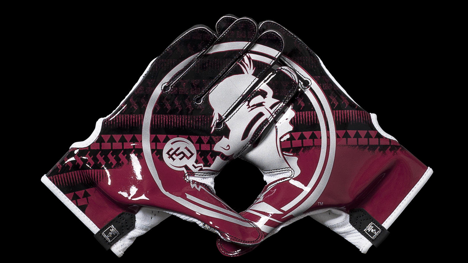 44841_253264_HO14_NFB_NCAA_Gloves_Florida
