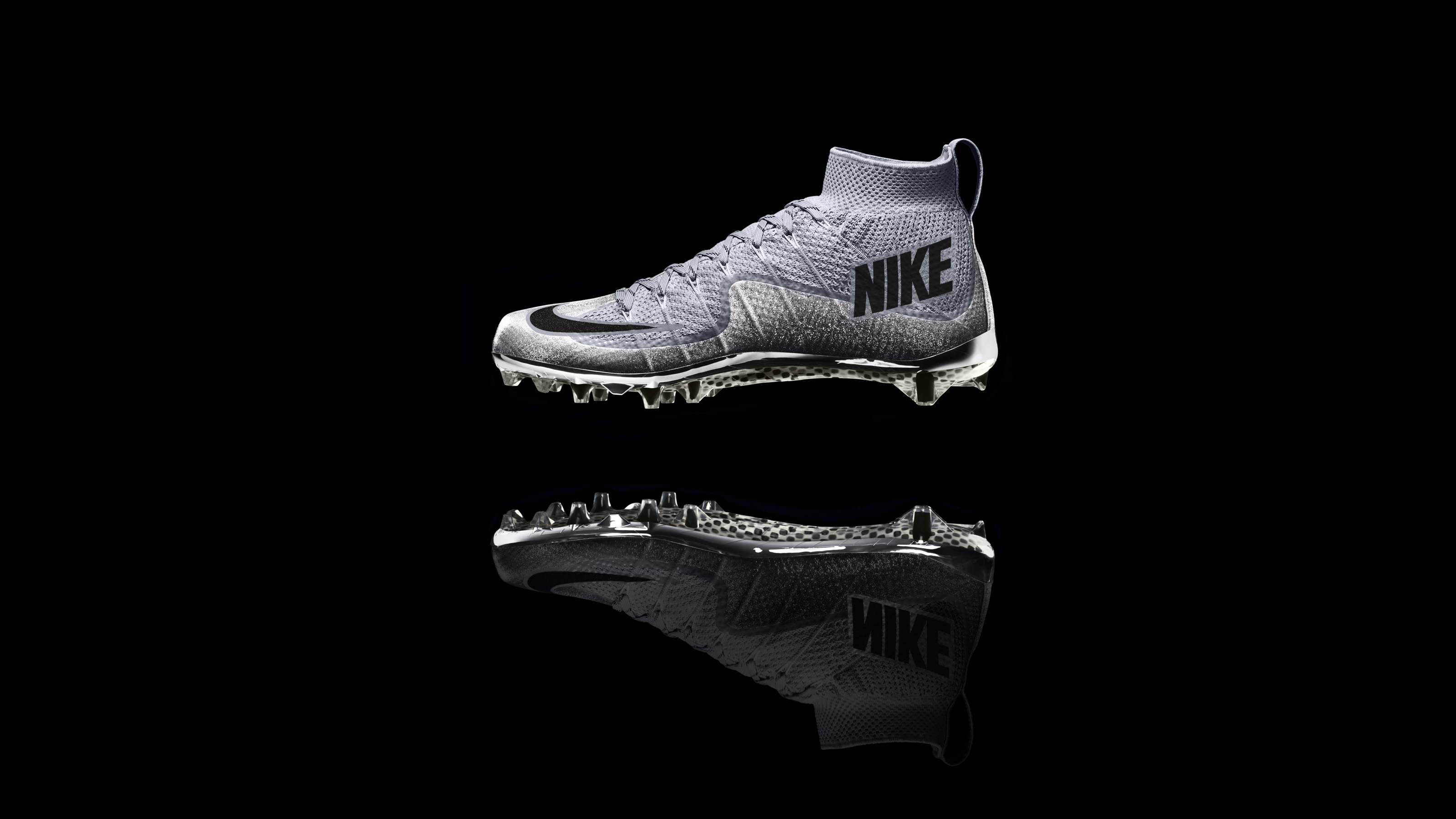 nike vapor untouchable cleats