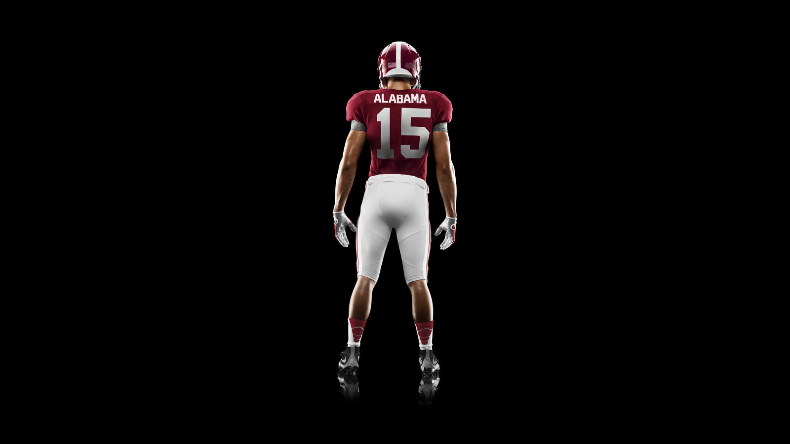 HO14_NFB_NCAA_Alabama_Uniform_684