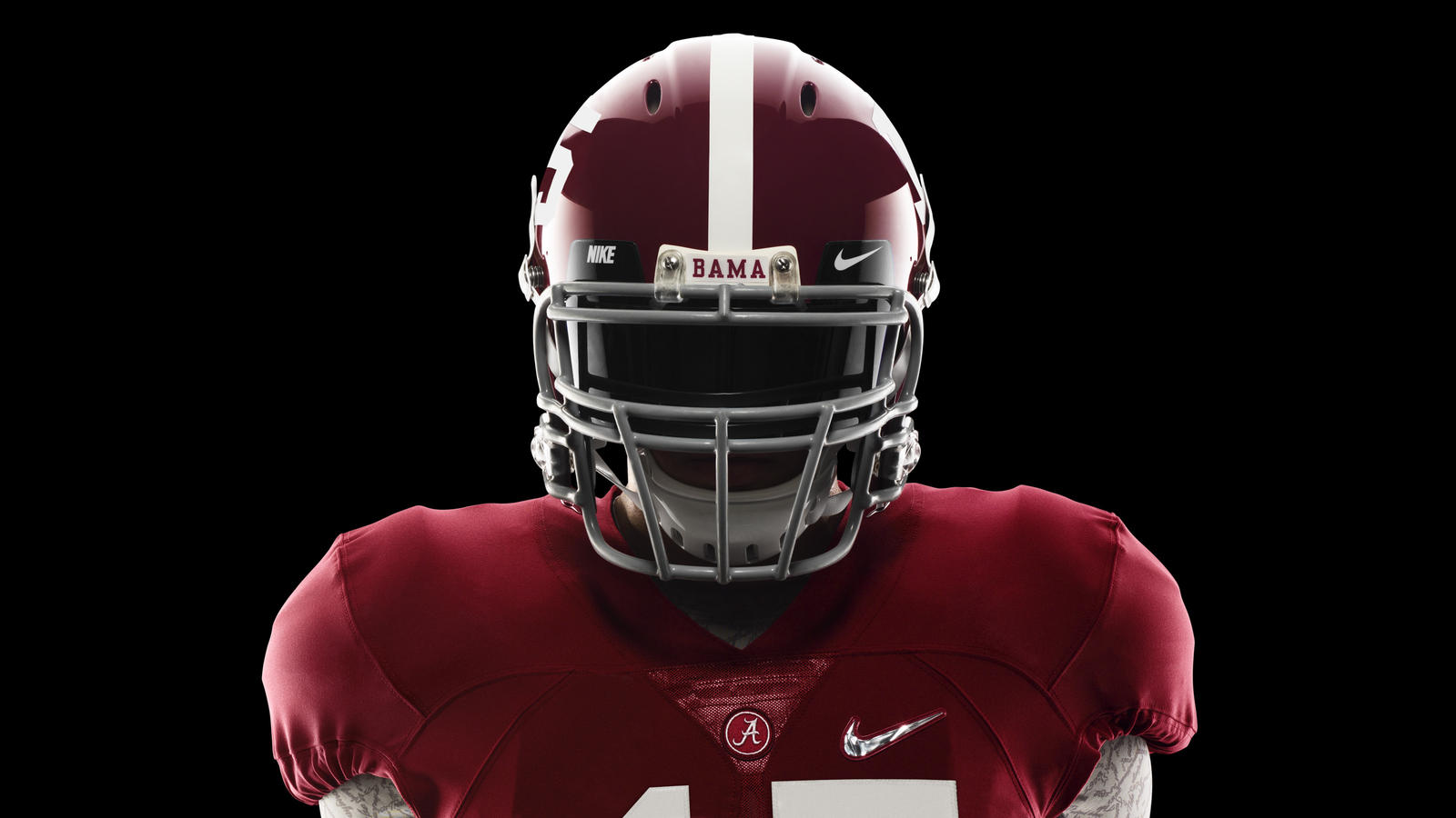 HO14_NFB_NCAA_Alabama_Uniform_601