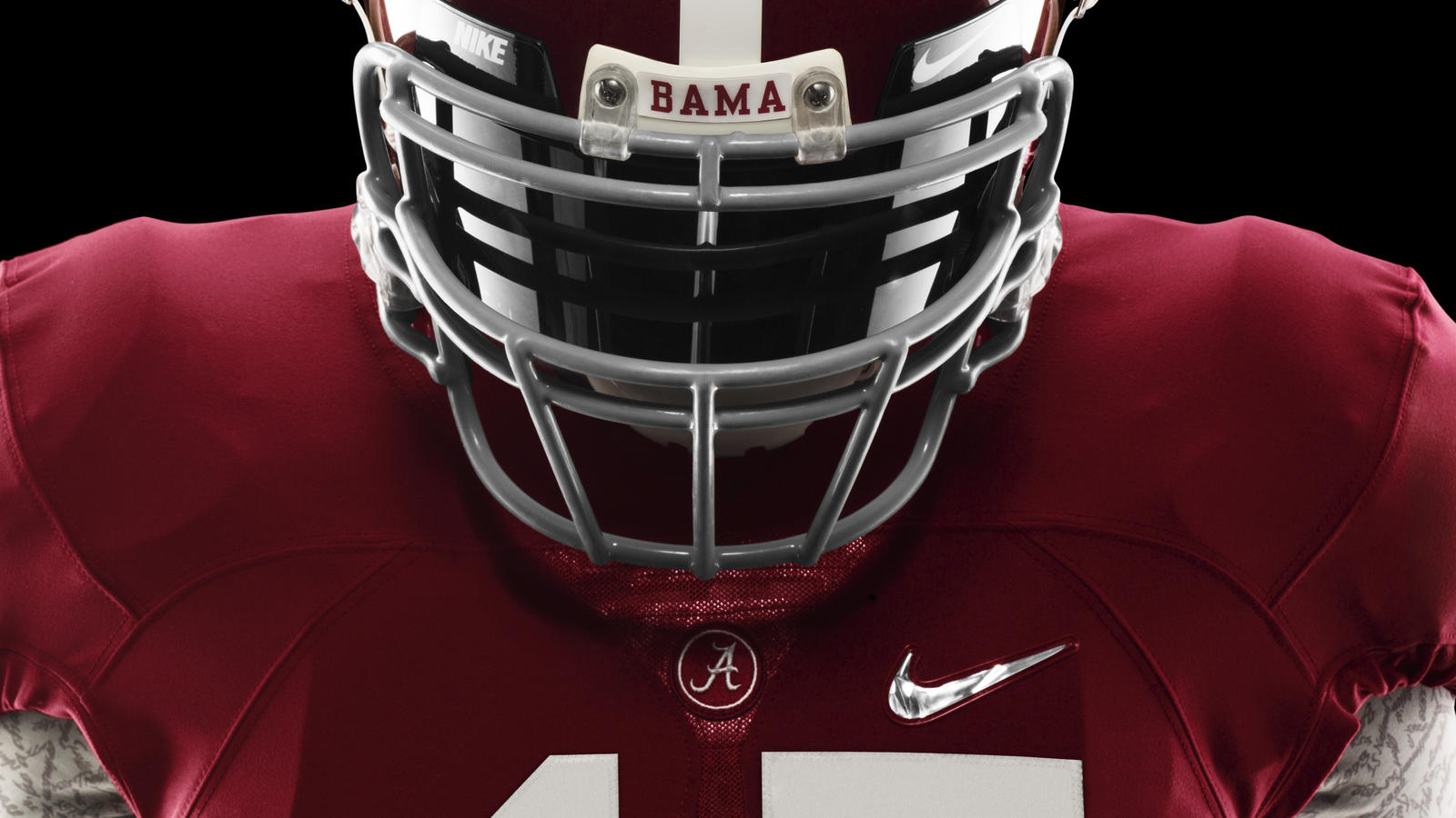 HO14_NFB_NCAA_Alabama_Uniform_605