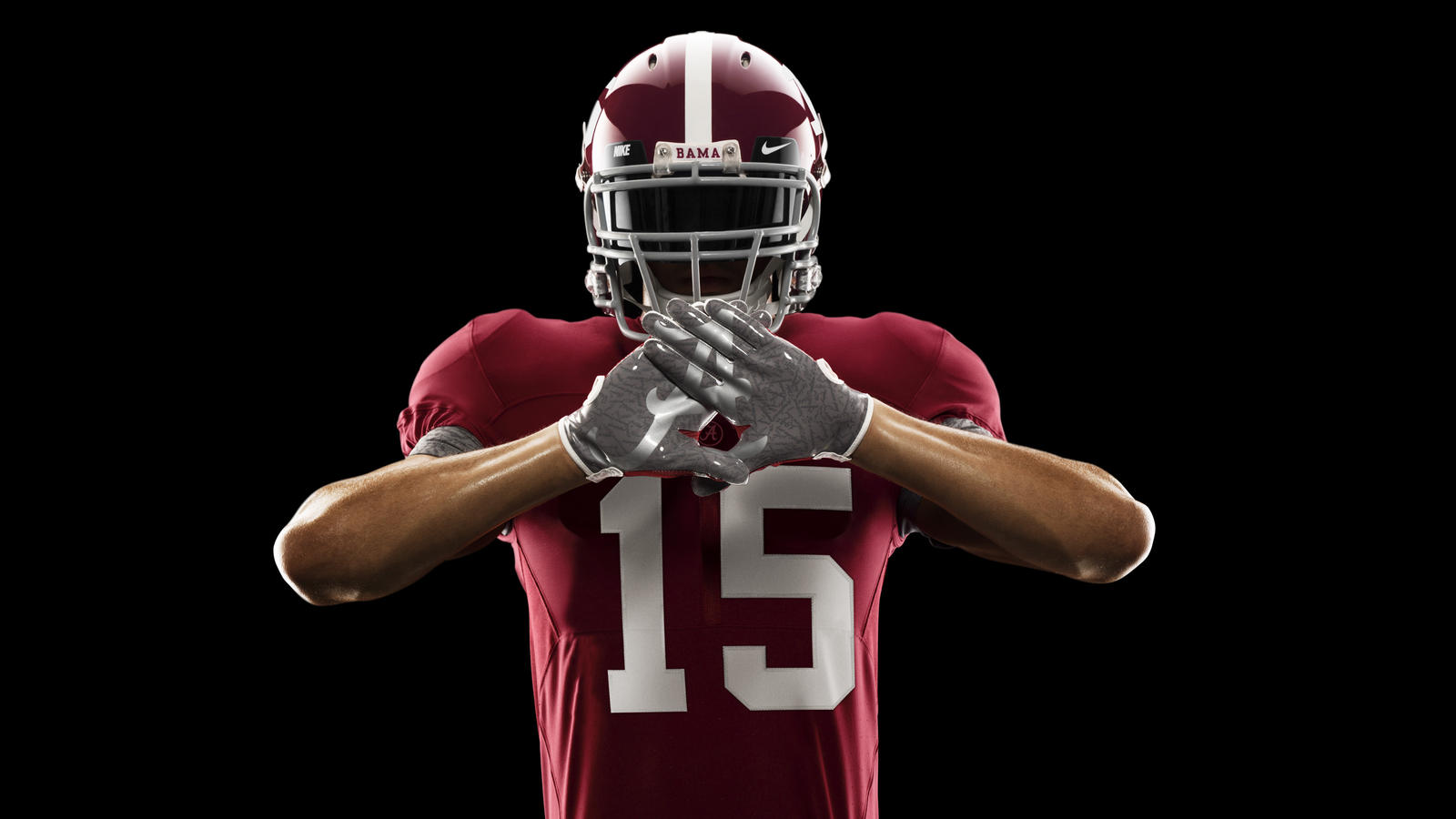 HO14_NFB_NCAA_Alabama_Uniform_558