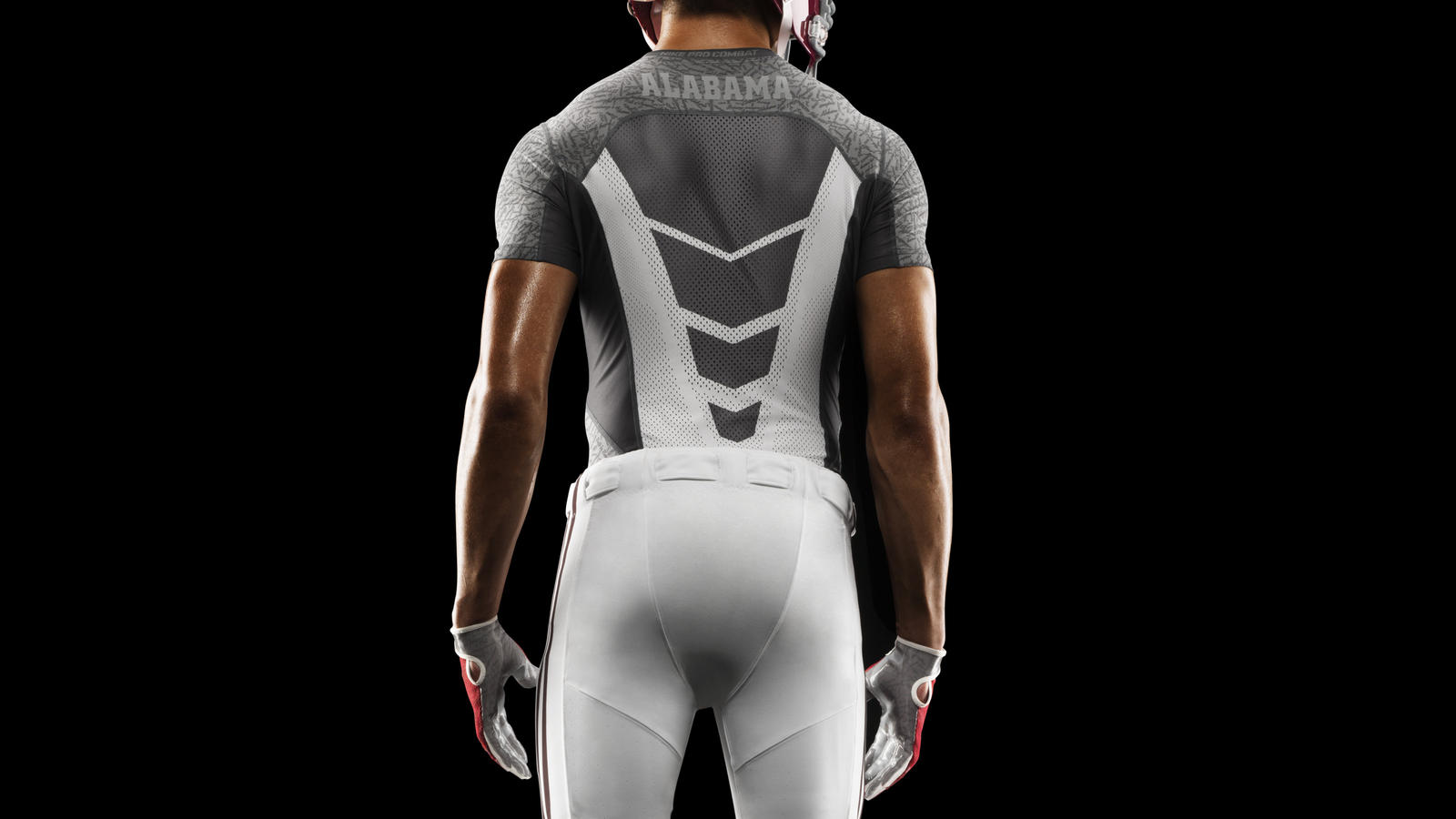 HO14_NFB_NCAA_Alabama_BaseLayer_1157_crop