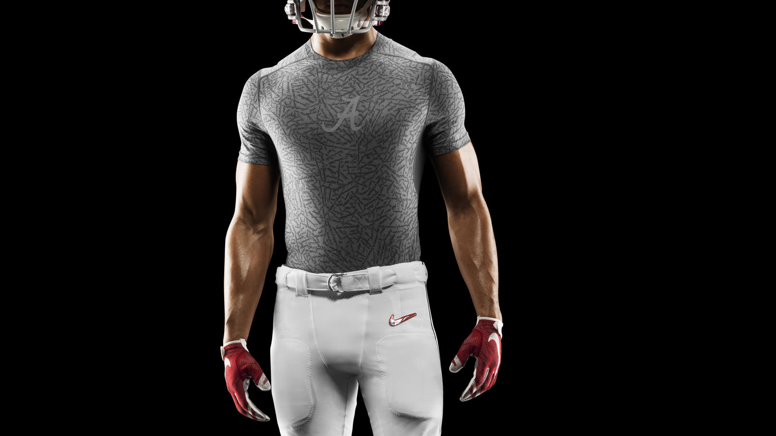 HO14_NFB_NCAA_Alabama_BaseLayer_1095_crop