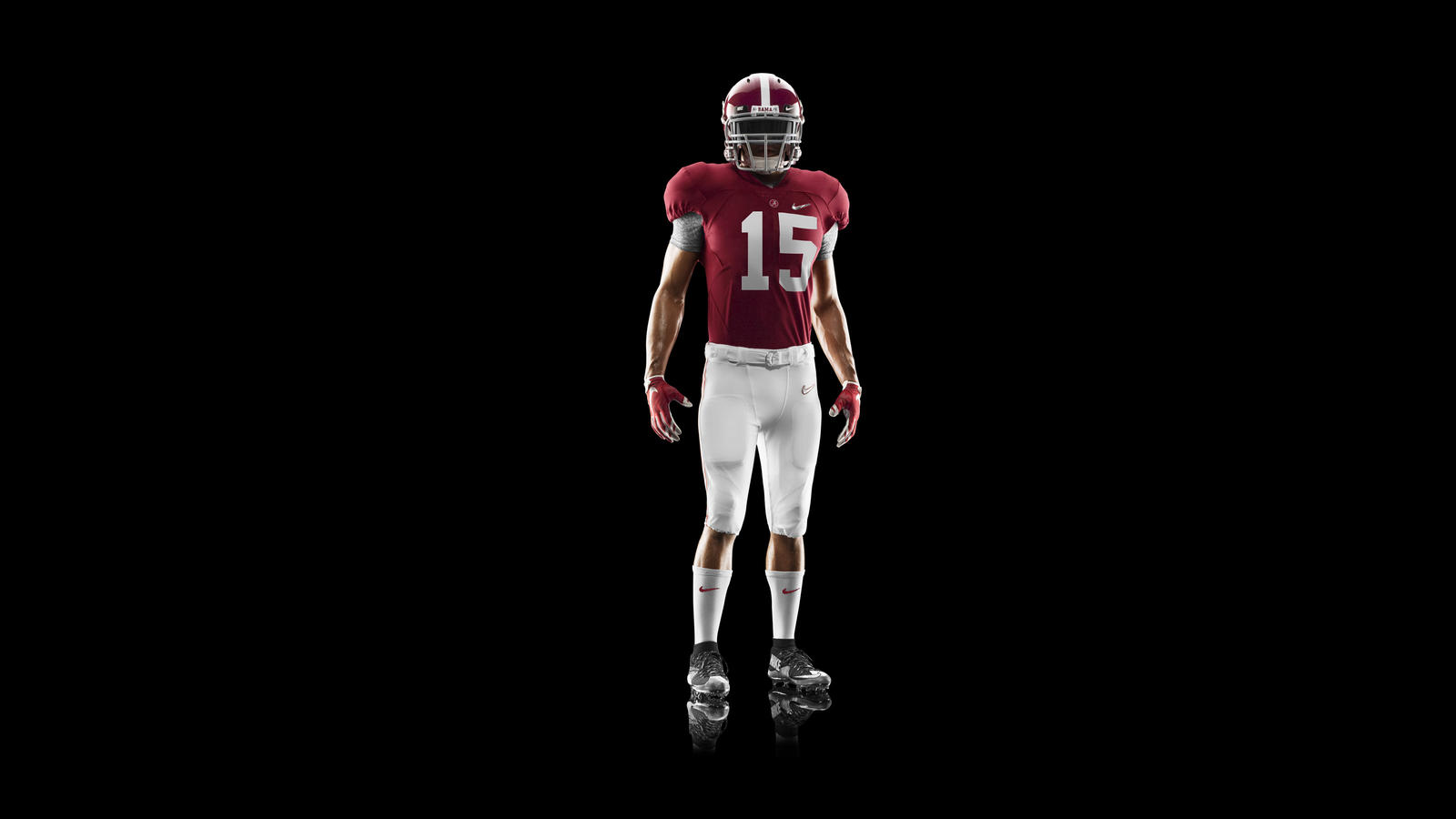 HO14_NFB_NCAA_Alabama_Uniform_441