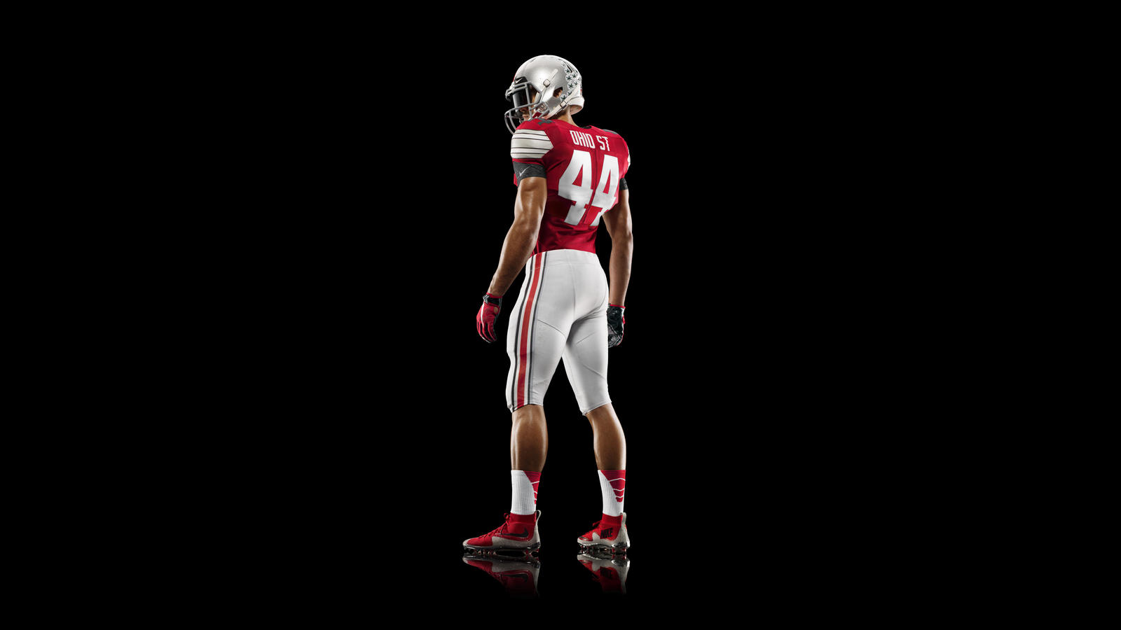 HO14_NFB_NCAA_Ohio_Uniform_1471