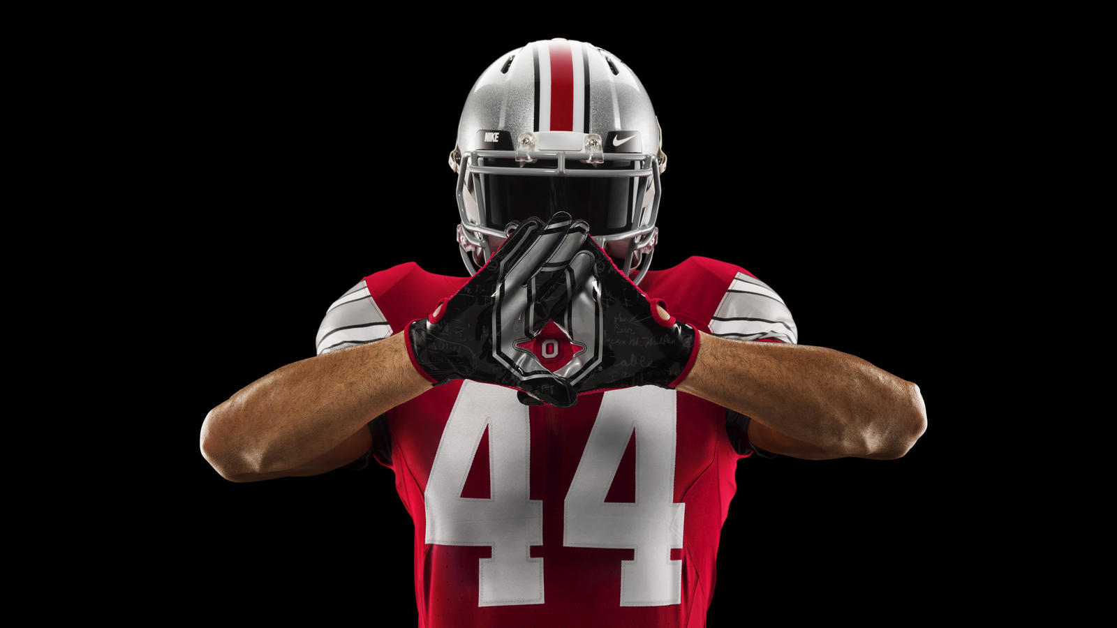HO14_NFB_NCAA_Ohio_Uniform_1288