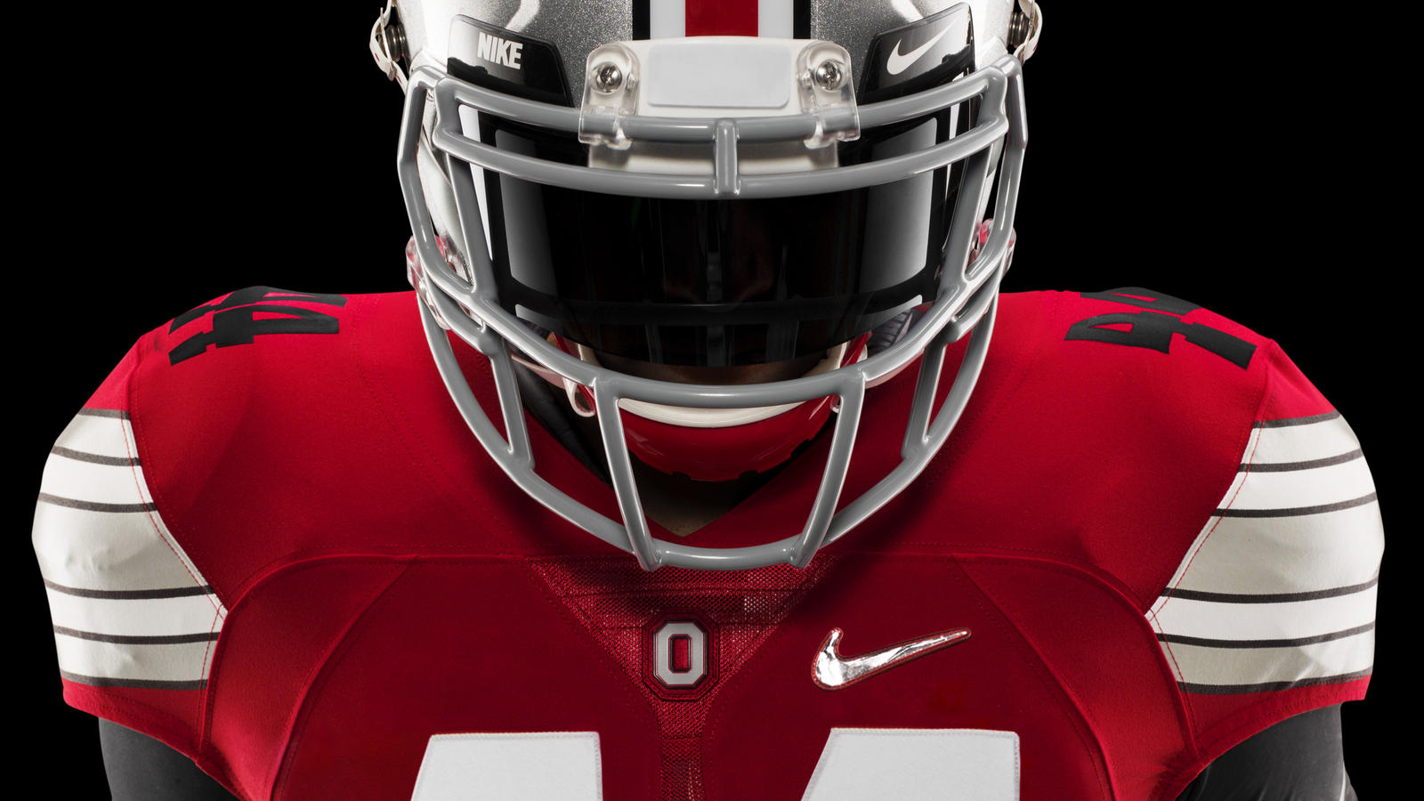 HO14_NFB_NCAA_Ohio_Uniform_1202