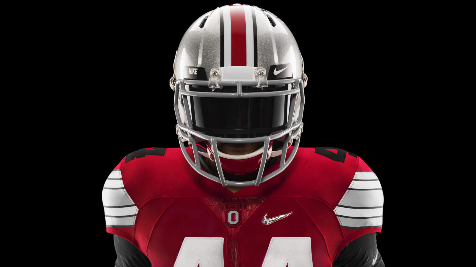 HO14_NFB_NCAA_Ohio_Uniform_1200