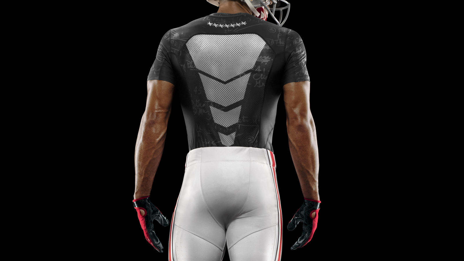 HO14_NFB_NCAA_Ohio_Baselayer_1076_crop