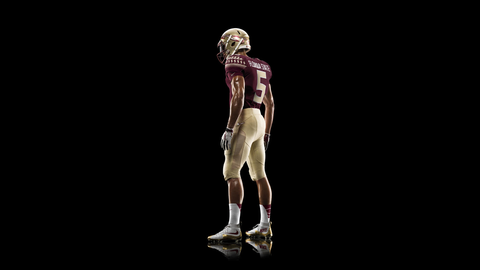 HO14_NFB_NCAA_Florida_Uniform_932