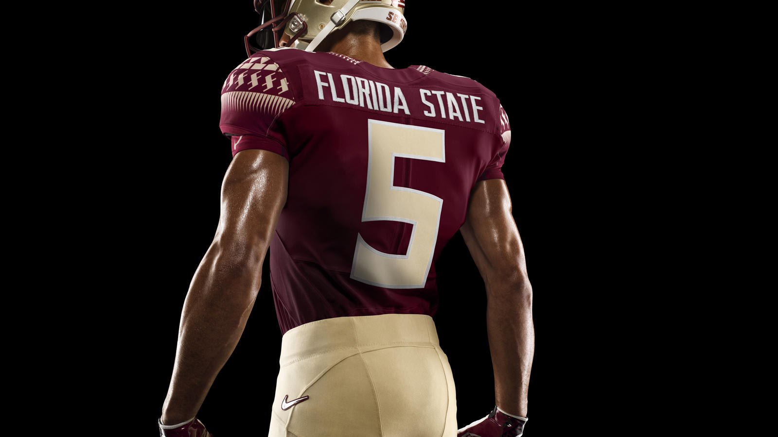 HO14_NFB_NCAA_Florida_Uniform_994