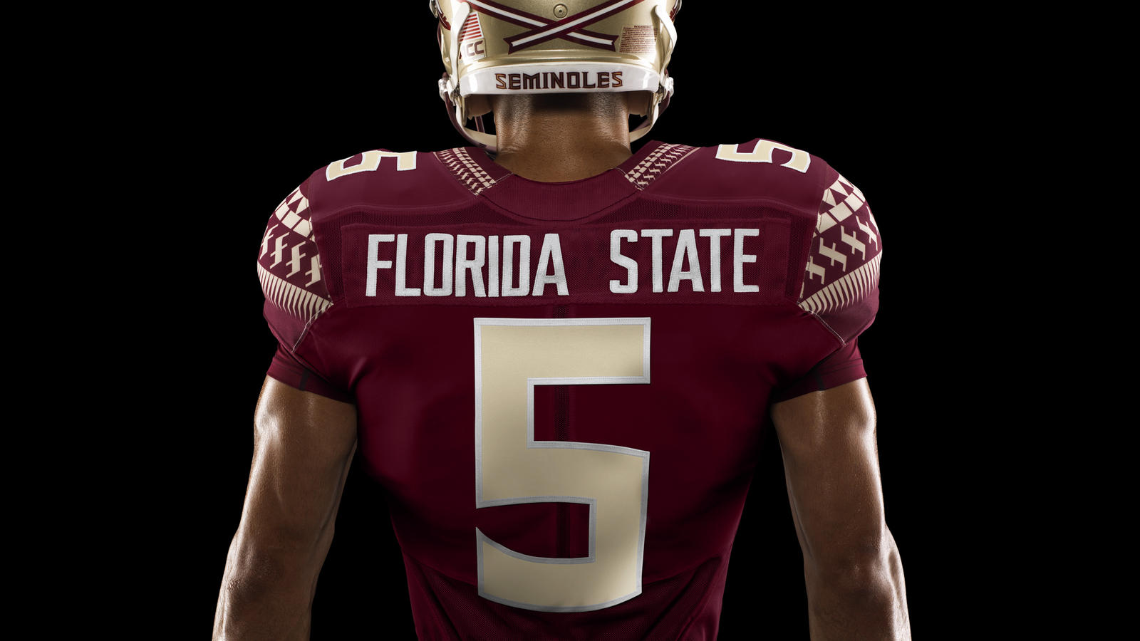 HO14_NFB_NCAA_Florida_Uniform_969