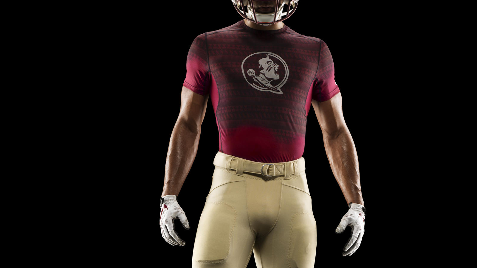 HO14_NFB_NCAA_Florida_Baselayer_635_crop