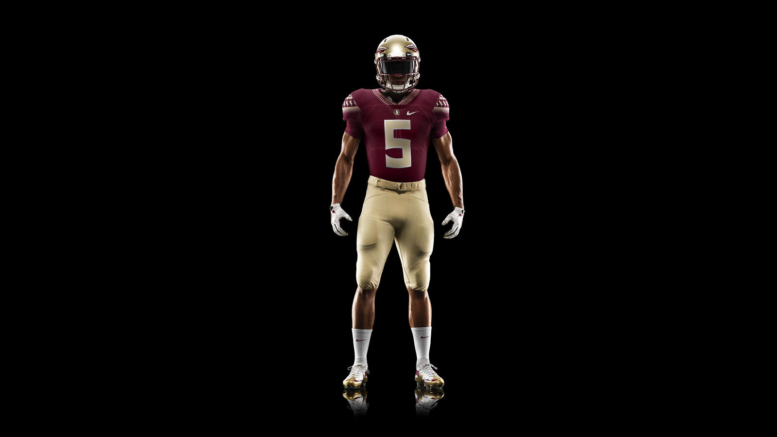 HO14_NFB_NCAA_Florida_Uniform_705
