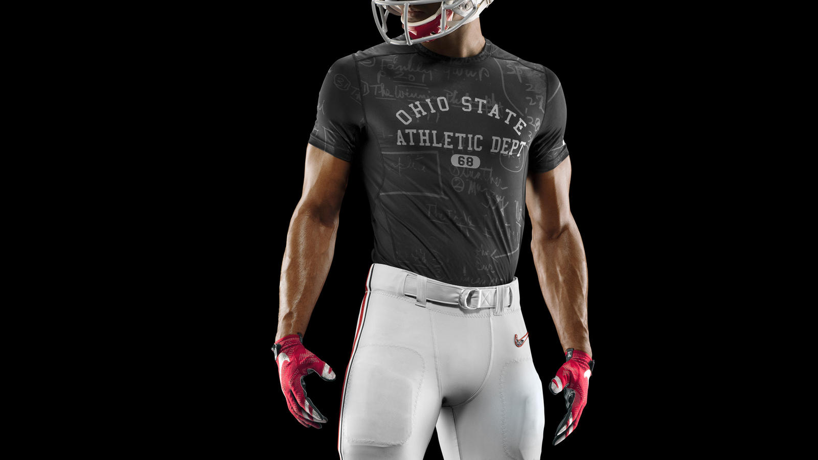 HO14_NFB_NCAA_Ohio_Baselayer_1034_PR