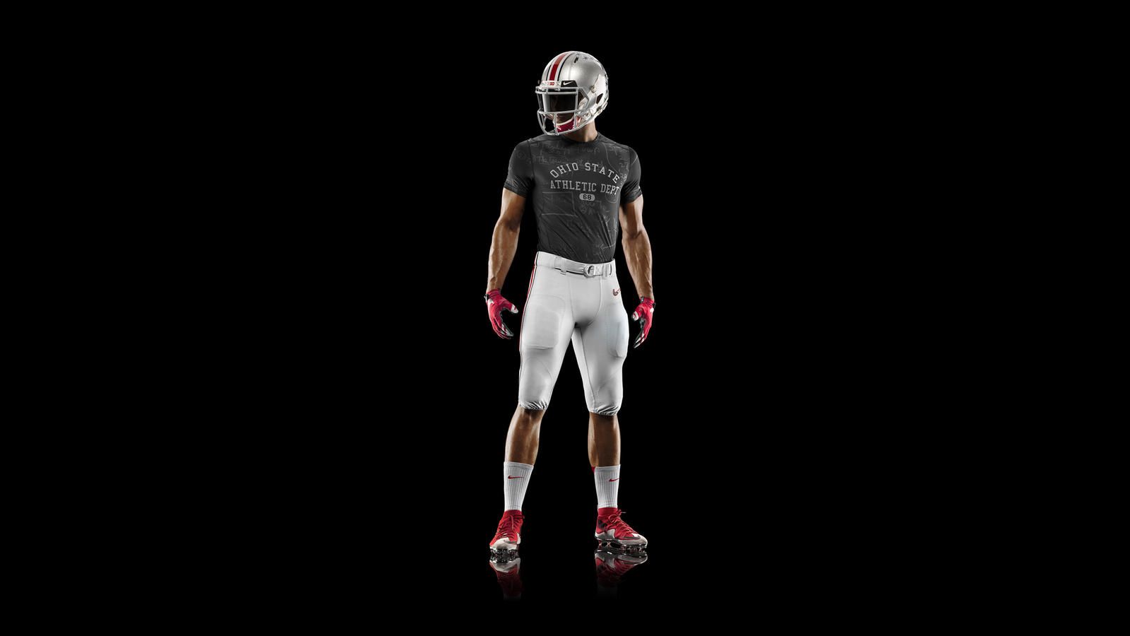 HO14_NFB_NCAA_Ohio_Baselayer_1034_full_PR