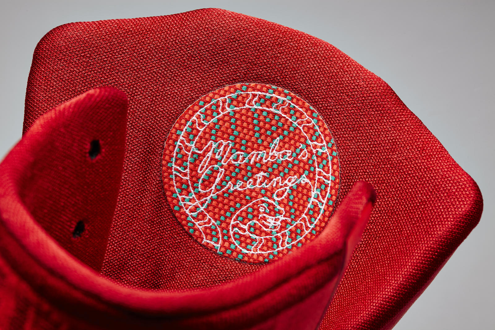 Tis the Season: The 2014 Nike Basketball Christmas Collection - Nike ...