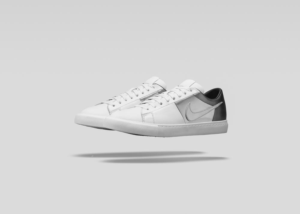 Nike Blazer Low x Pedro Lourenço 1d8c621c2075a