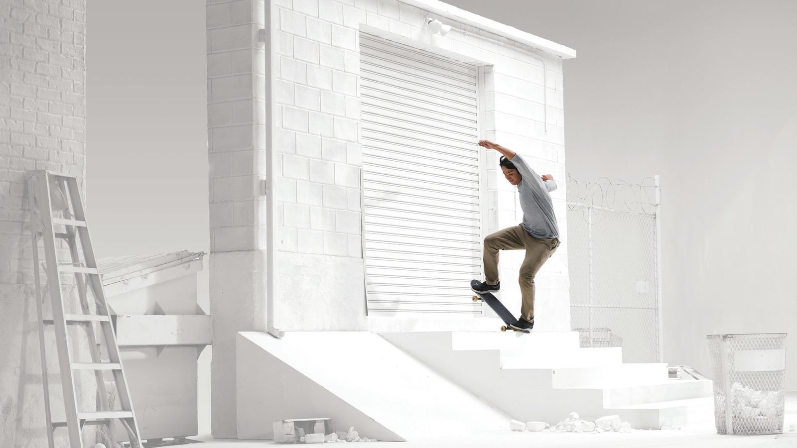 Nike_SB_Free_Preto_Sean Malto
