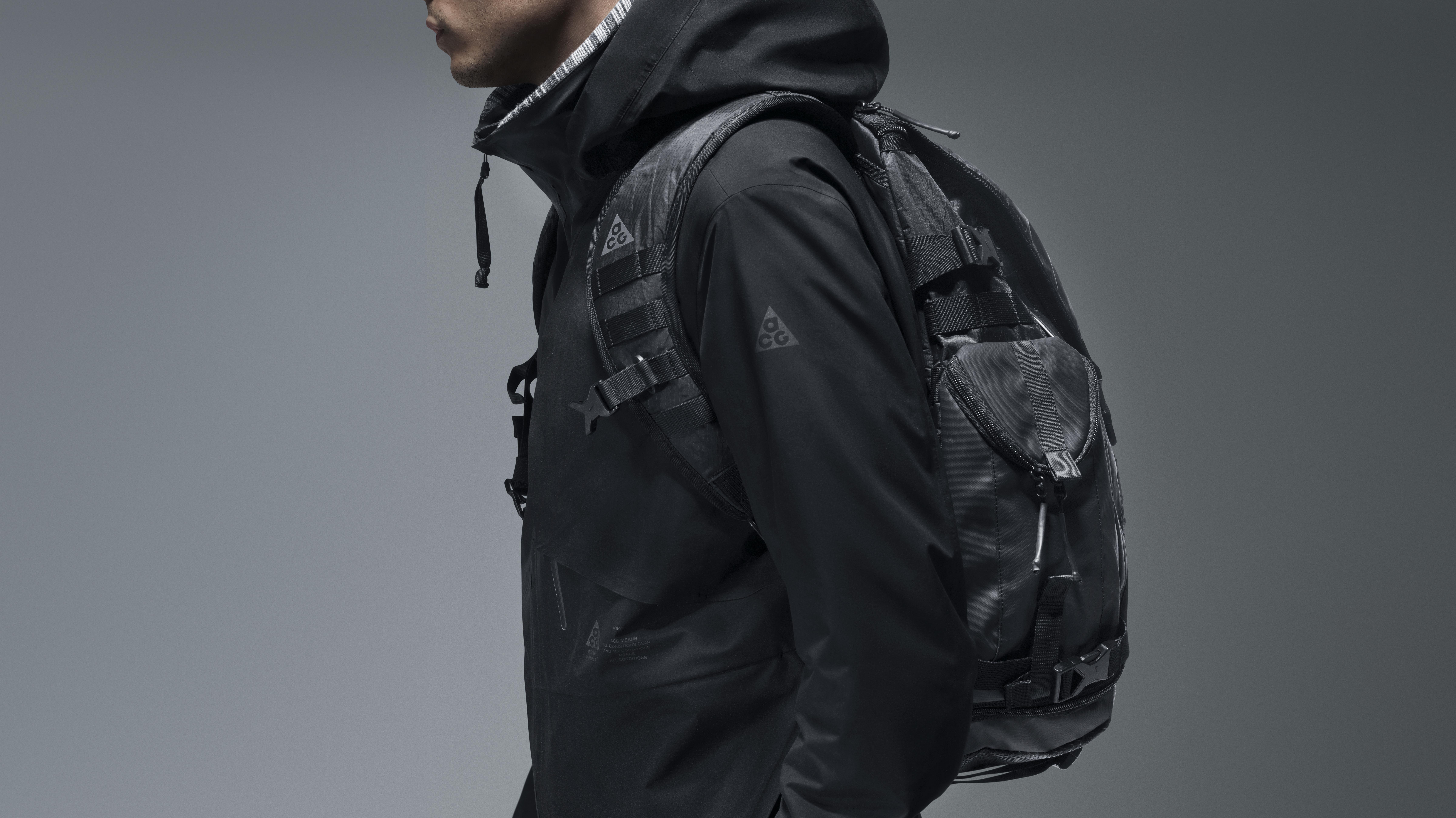 nike sb backpack 2014