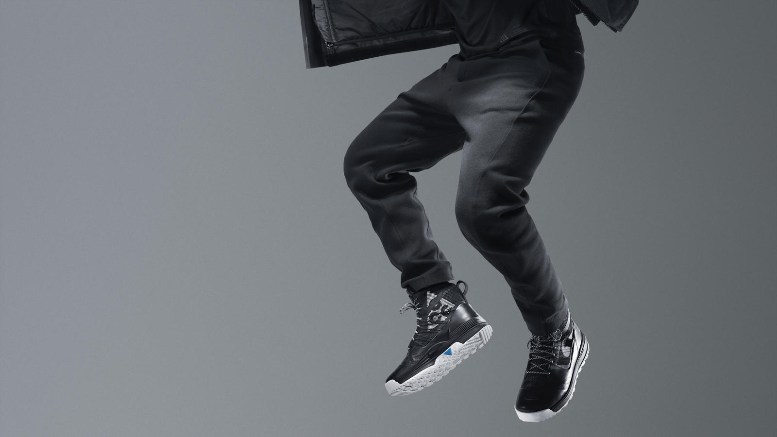 Nike ACG Tech Fleece Pant