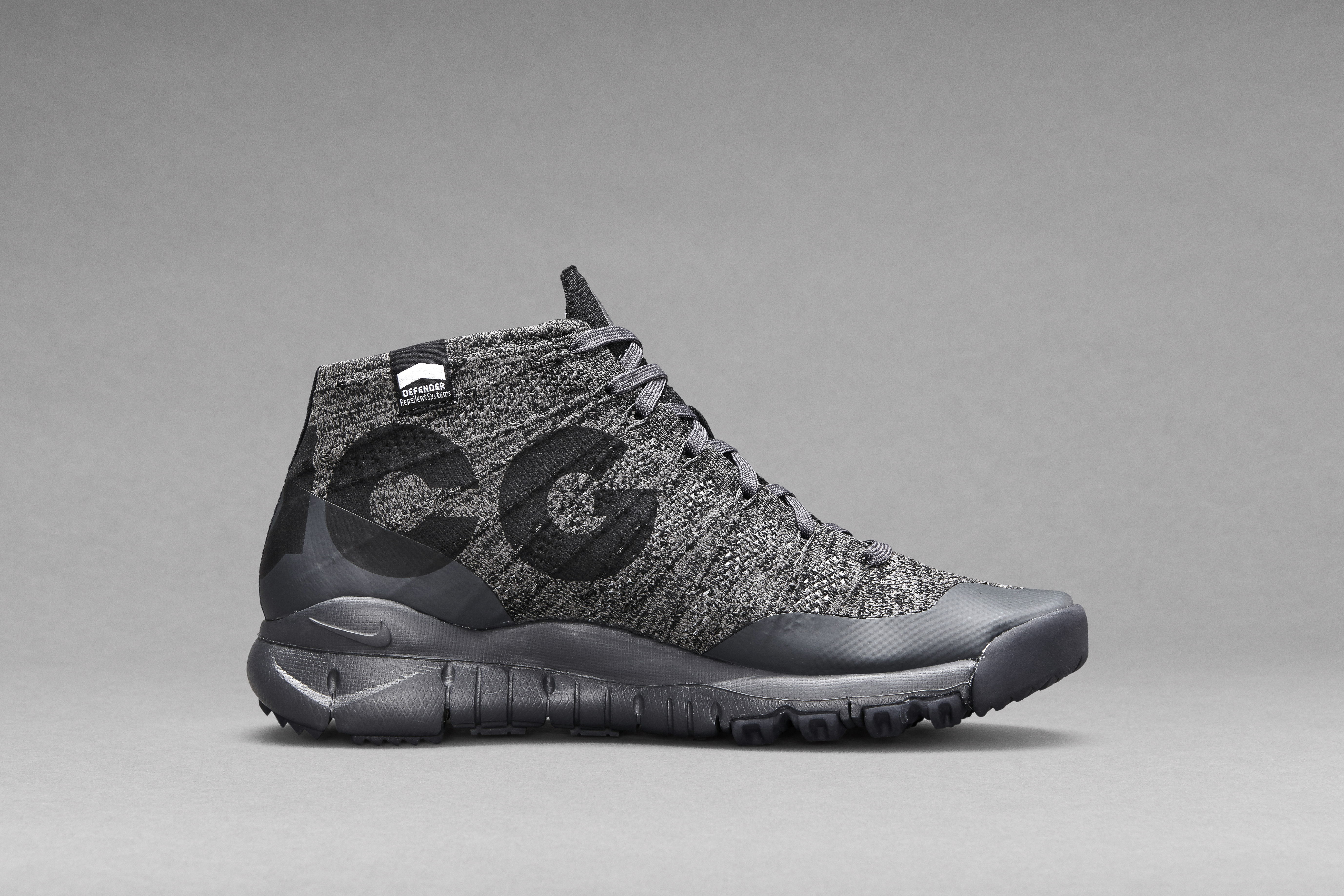 new product 05a85 a8710 nike shoes flyknit nike combat boots