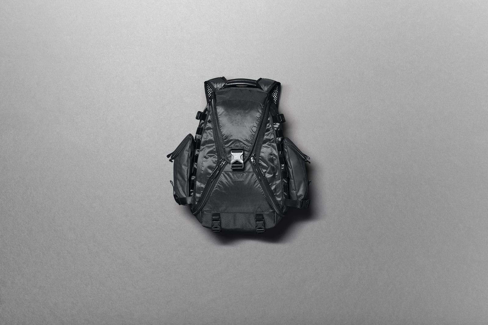 Nike ACG Responder Backpack