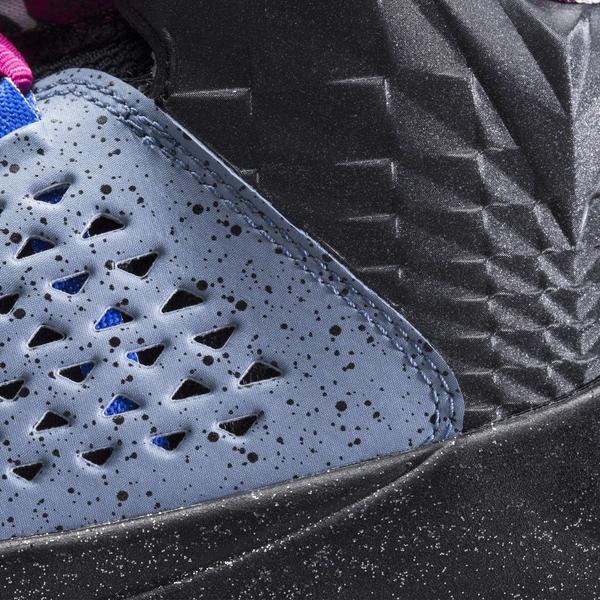 e1d056336dc5 Jordan Brand introduces the Jordan Melo M11