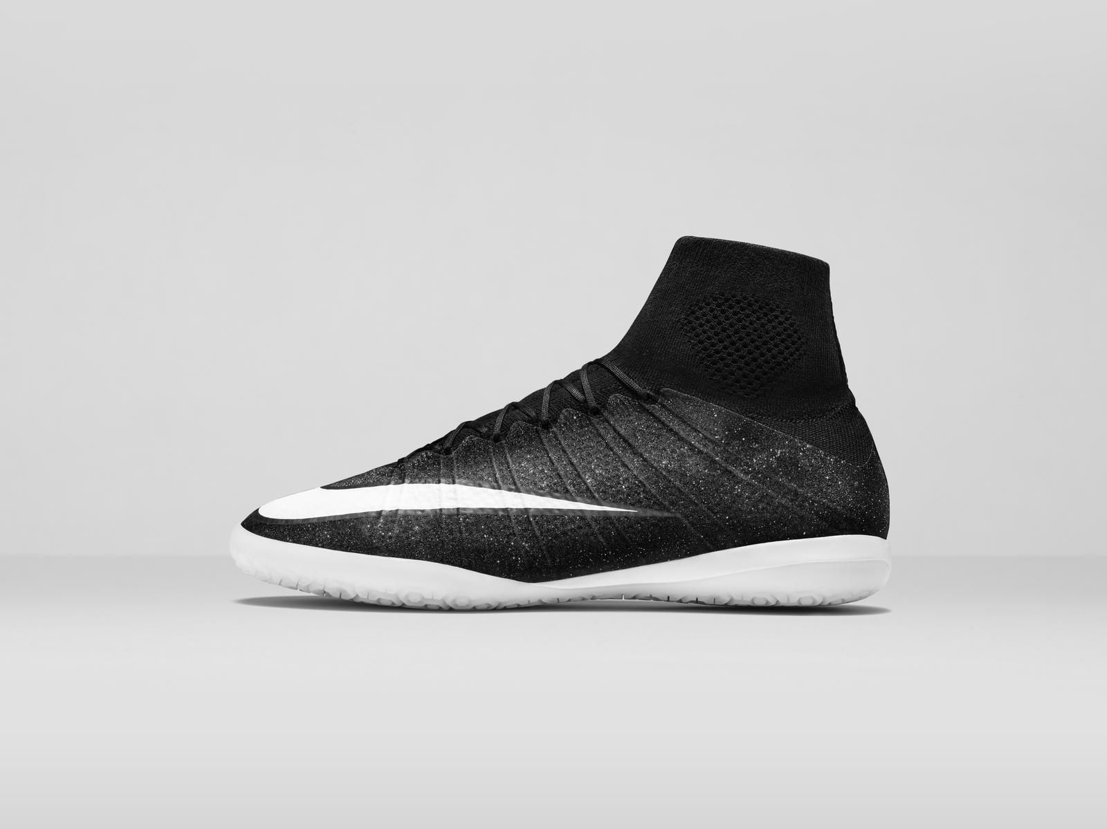 Nike Golf Shoes Run Small