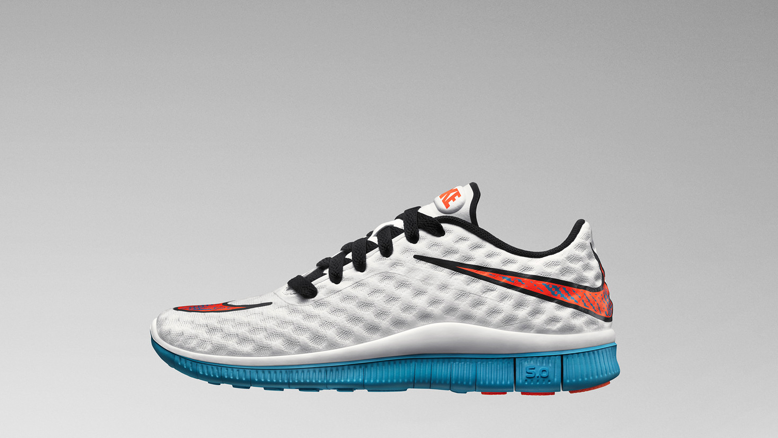 Nike Free Hypervenom Amazon
