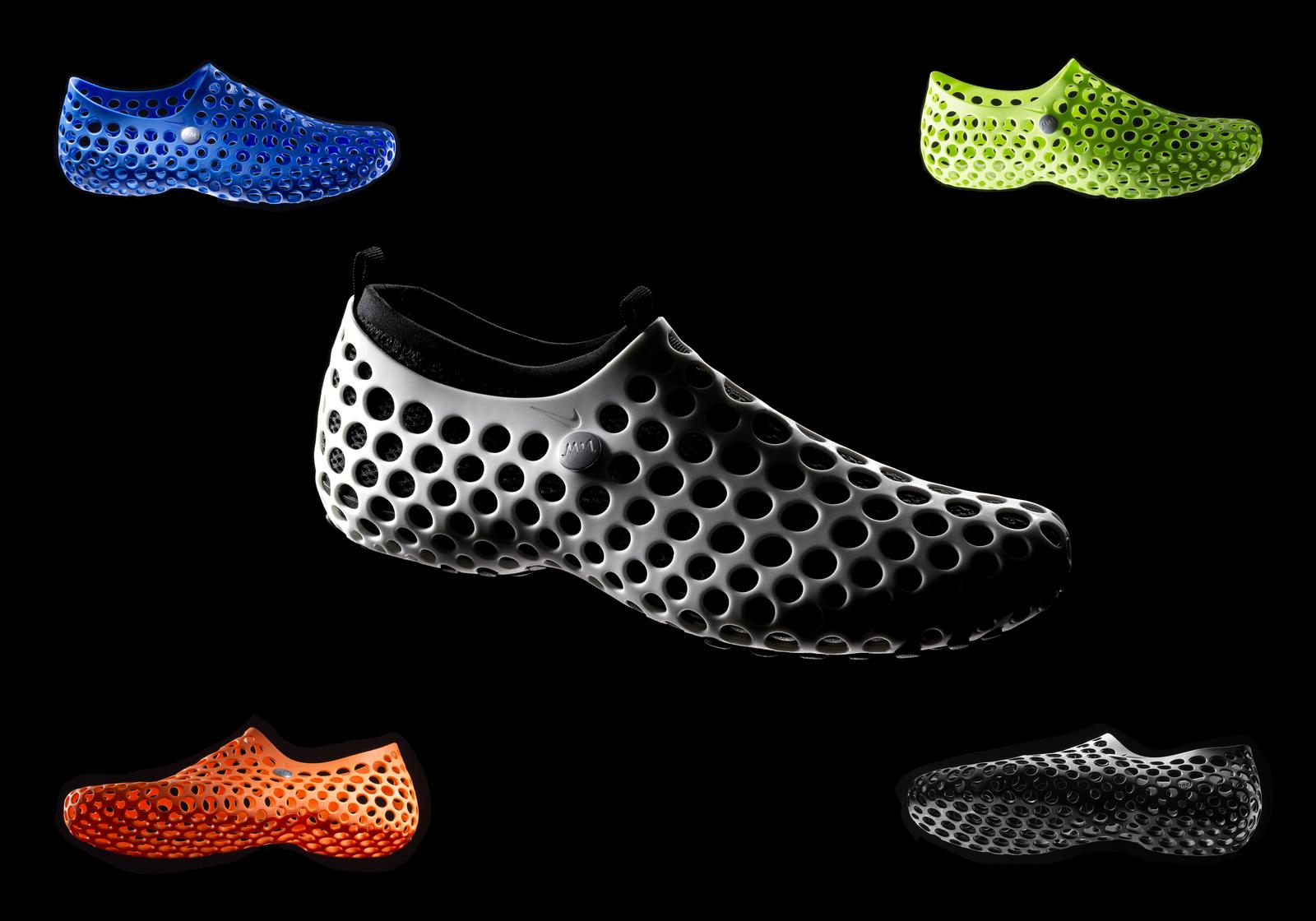 a23e4aa51819 The Nike ZVEZDOCHKA  The Future Returns - Nike News