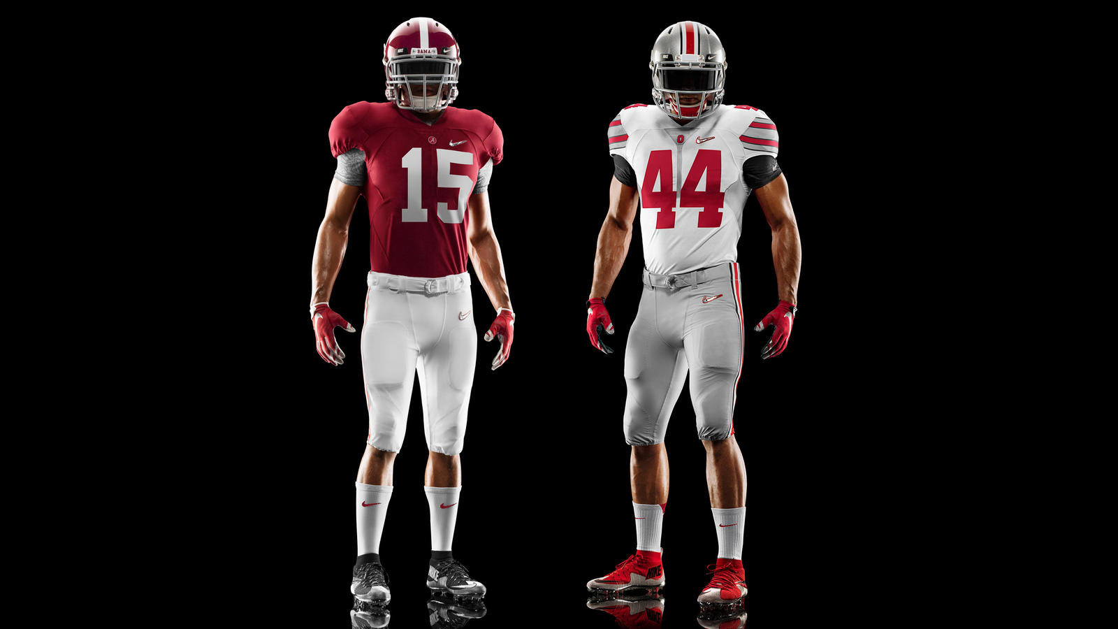 Nike-College-Football-Playoffs_Arkansas_Ohio_State