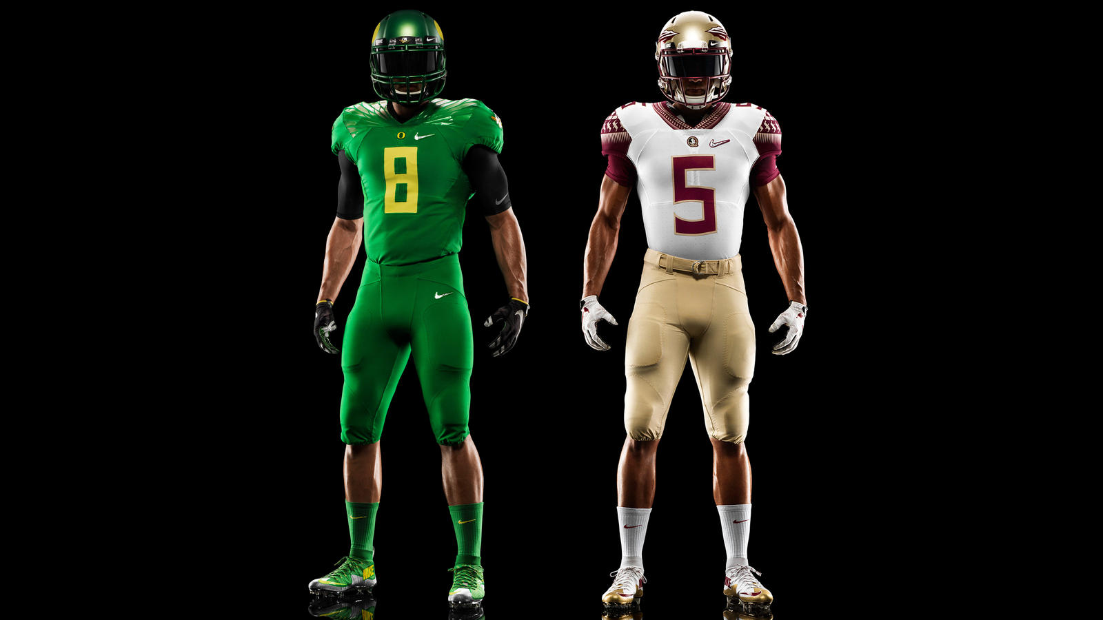 Nike-College-Football-Playoffs_Oregon_Florida_State