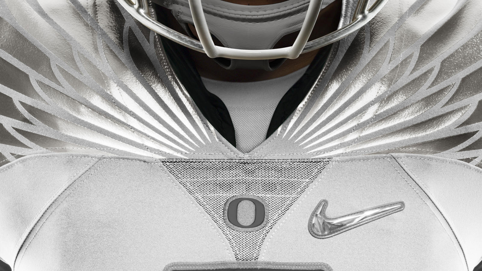HO14_NFB_NCAA_Oregon_Details_613_RGB_crop_1_HR
