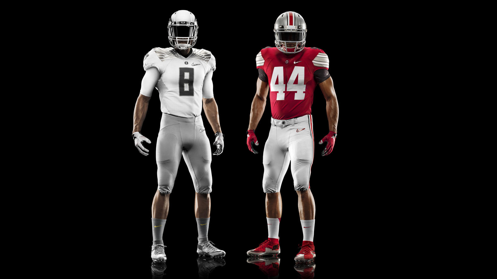 fef0e39ef56 HO14_NFB_NCAA_Group_Pair_Front_HR. HO14_NFB_NCAA_Group_Pair_Back_HR.  HO14_NFB_ICONIC_OHIOSTATE_OREGON_16X9. HO14_NFB_ICONIC_OREGON_16X9