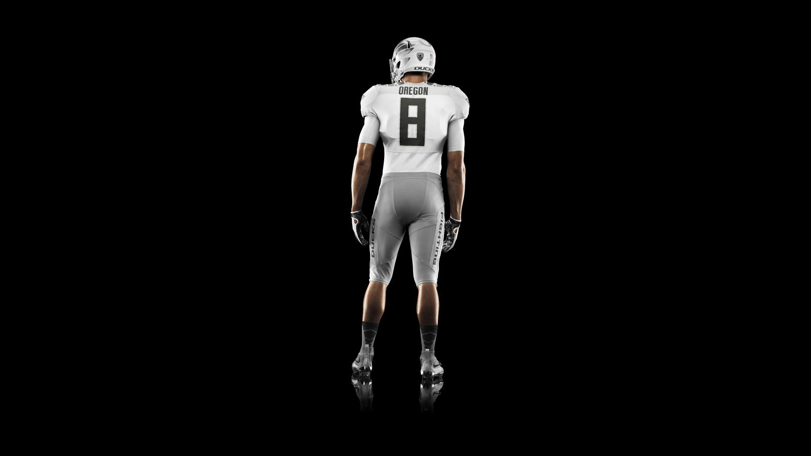 HO14_NFB_NCAA_Oregon_Uniform_439_V2_HR
