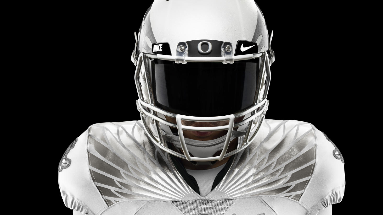 ... NCAA Jersey Logo Nike Reveals College Football Playoff National  Championship ... 5edd24d37