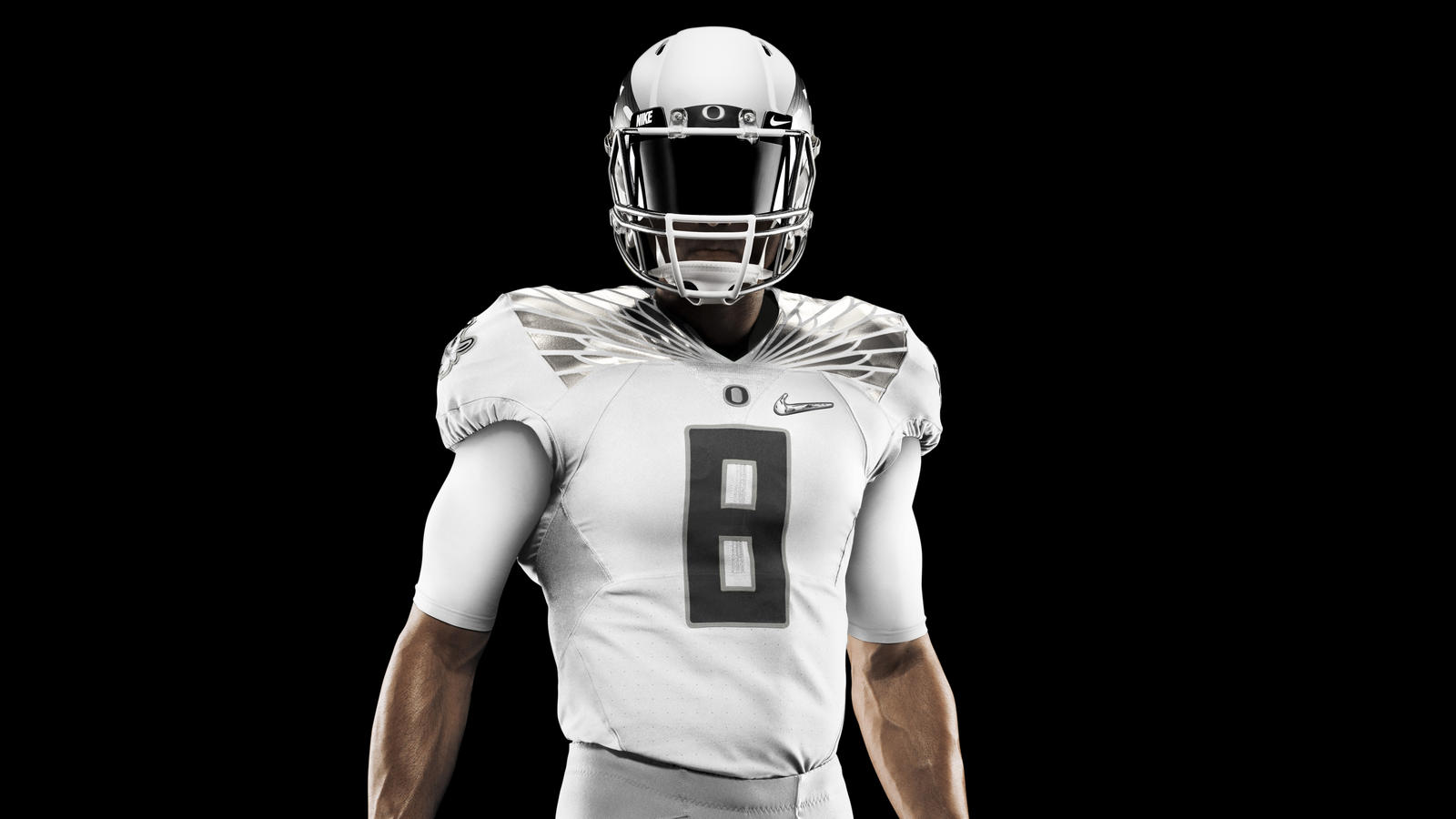 huge discount b88f8 2b2d6 Nike Reveals College Football Playoff National Championship ...