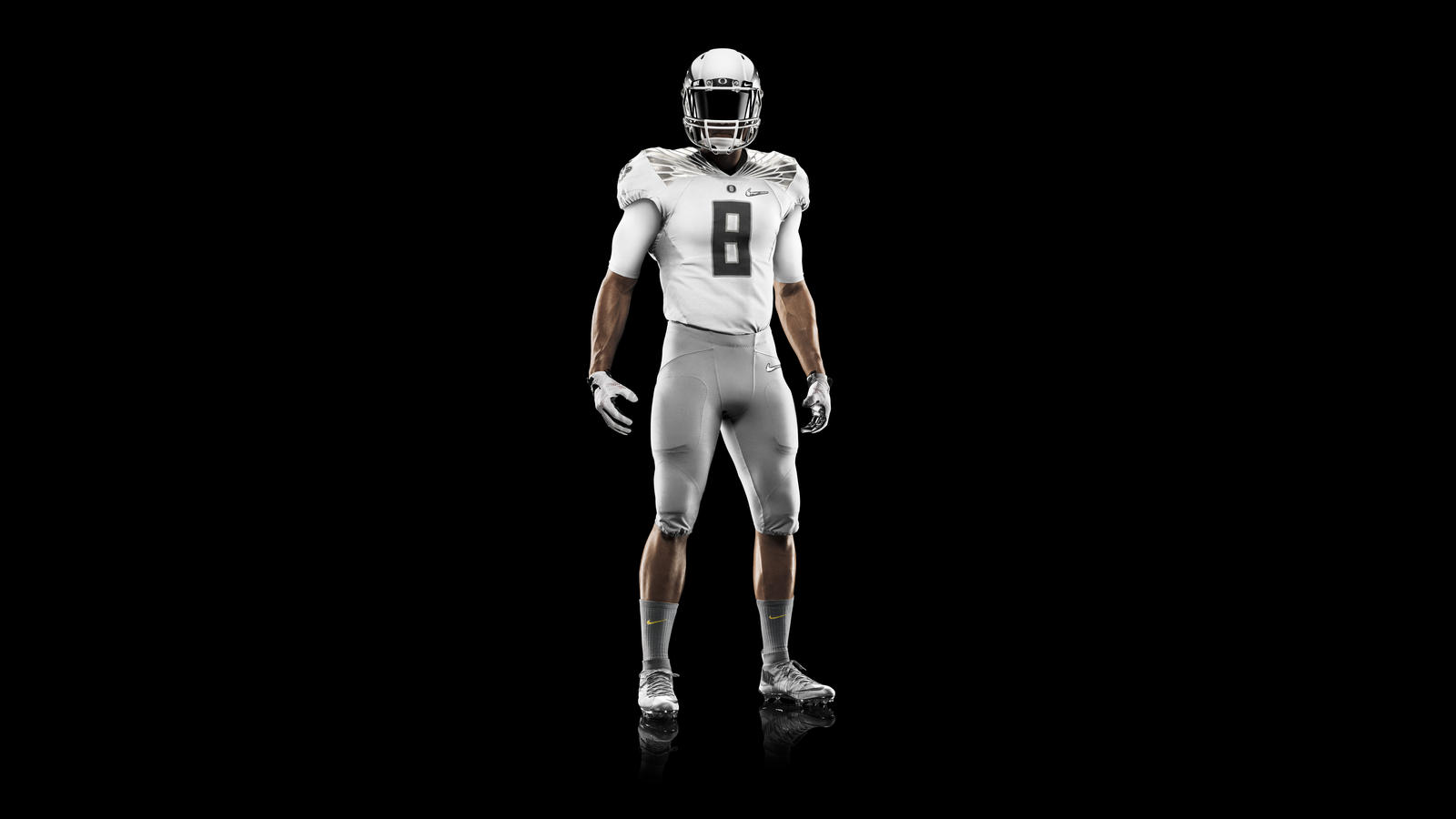 ... Nike Reveals College Football Playoff National Championship Official  NCAA ... ffa3ad3e6
