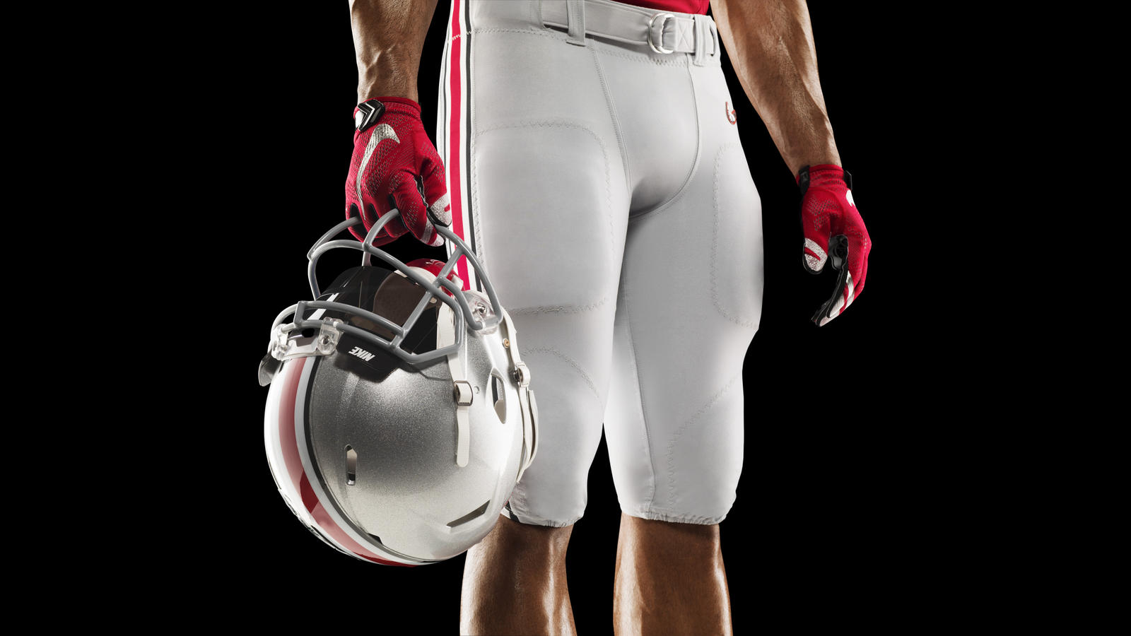HO14_NFB_NCAA_Ohio_Uniform_1355_R