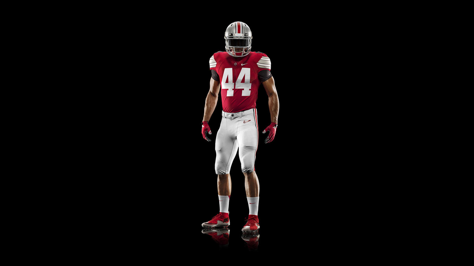 HO14_NFB_NCAA_Ohio_Uniform_1172_PR