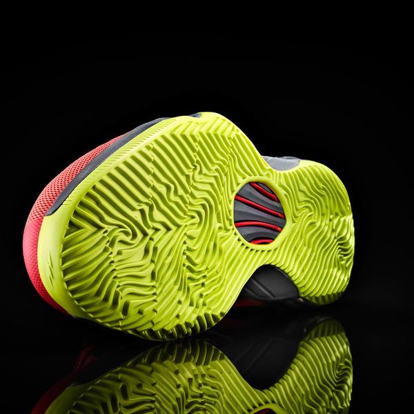 14-450_Nike_KD_35000_Detail_4-01_original