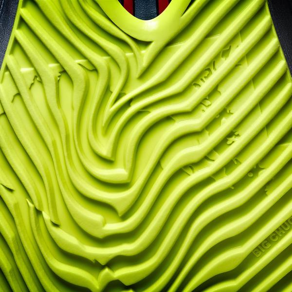 14-450_Nike_KD_35000_Detail_9-01_original-2