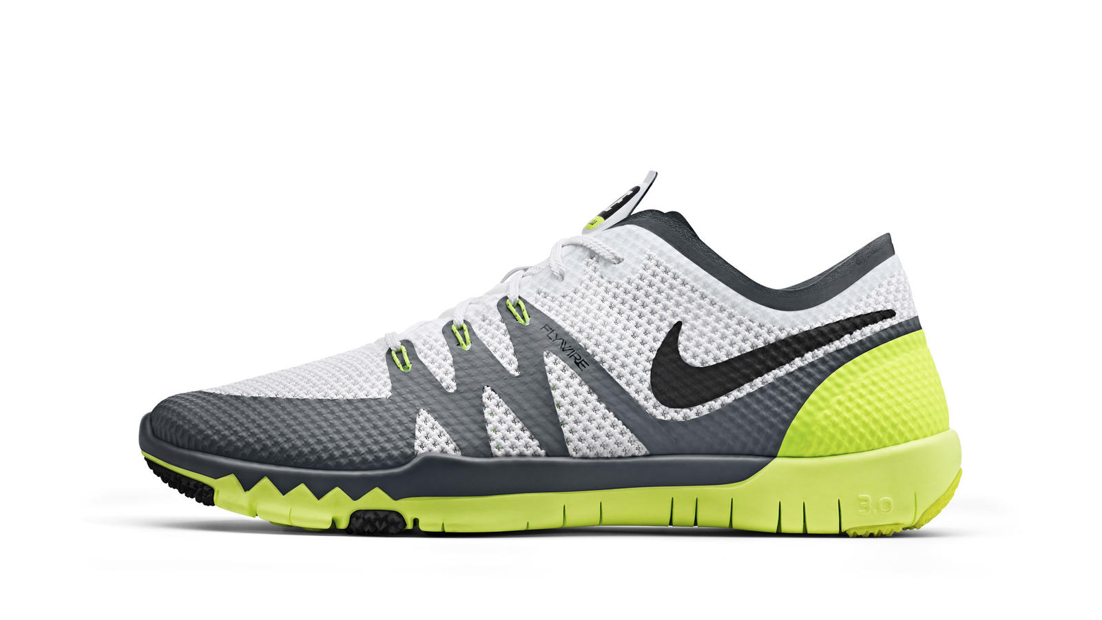 Nike Free Trainer   Training Shoe Sp