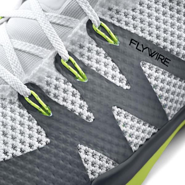 Nike Free Trainer 3.0
