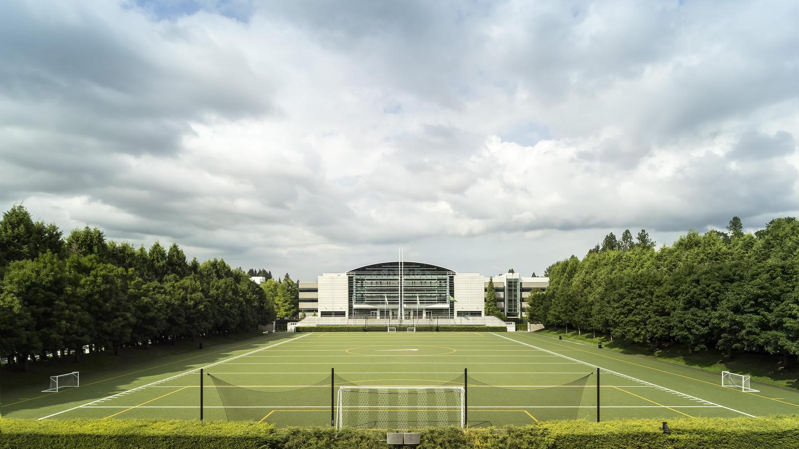 NikeWHQ_Campus_007339