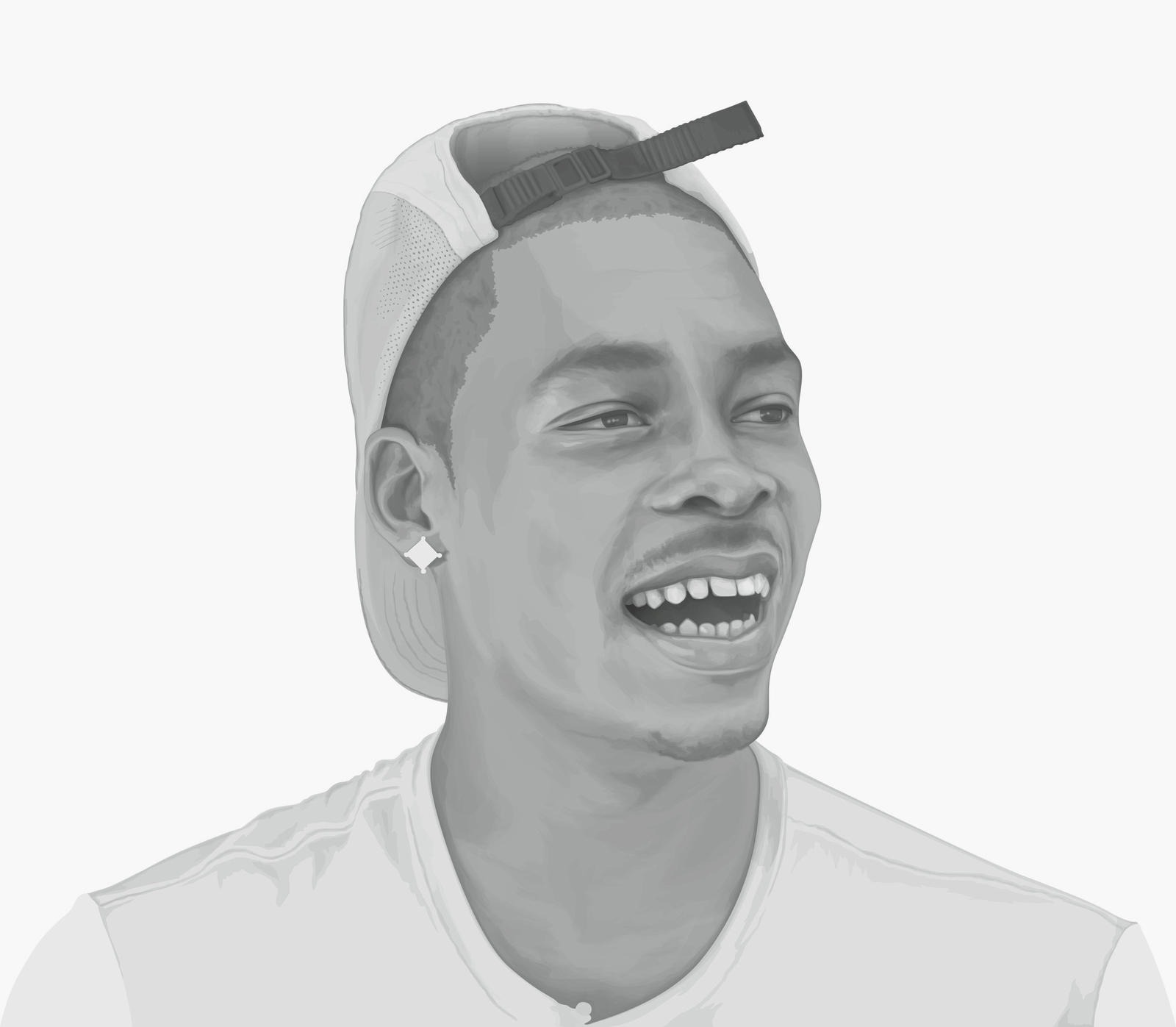 -Nike-TheotisBeasley-portrait-R3