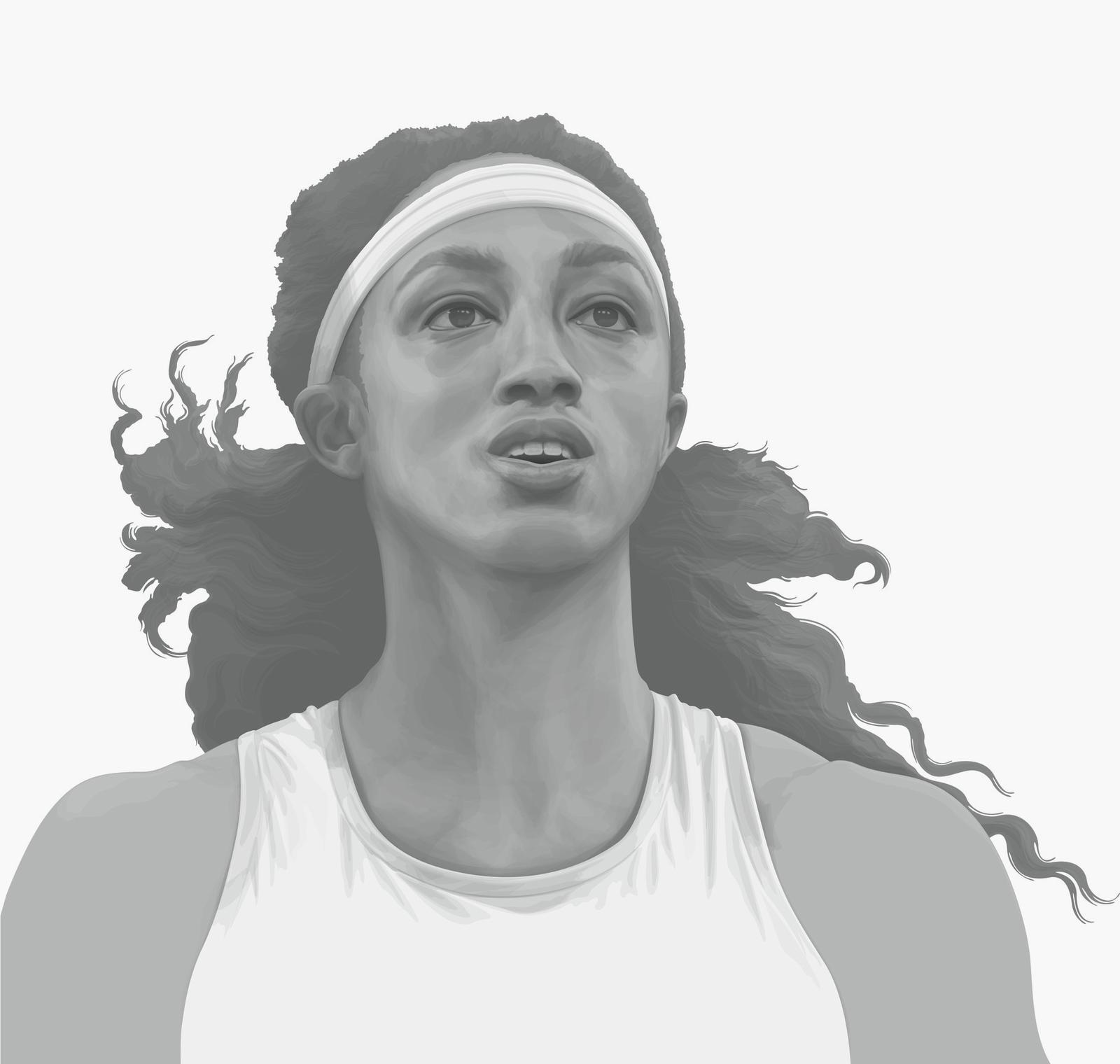 -Nike-BriannaRollins-portrait-R4d