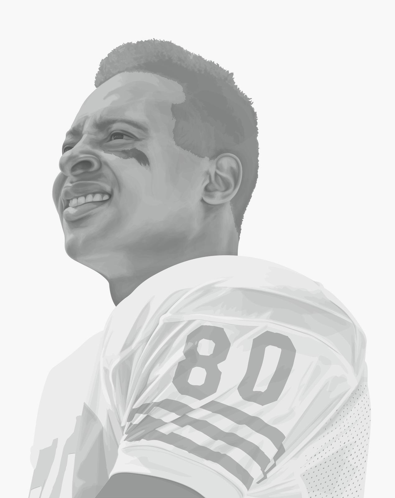 -Nike-JerryRice-portrait-R3